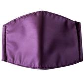 防水平面口罩(顏色隨機出貨)