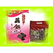 《新社鄉農會》虹溪乾香菇禮盒(大中菇)-600g