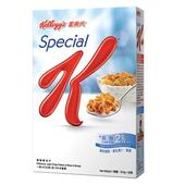 《家樂氏》Special K 香脆麥米片(370g/盒)