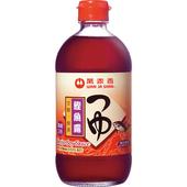 《萬家香》鰹魚露(450ml/瓶)