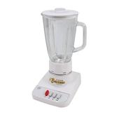 《尚朋堂》玻璃杯果汁機 1700C.CSJ-1788 $850