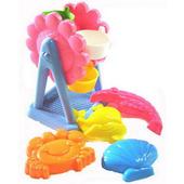 水車沙灘玩具組