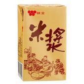 《味全》米漿(250mlx24包/箱)