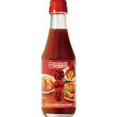 《萬家香》海味山珍醬(320g/瓶)
