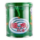 《鱷魚》蚊香(60卷/罐)