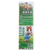 《巧多》寵物用木屑(1kg/包)