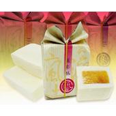 《菖樺》鳳梨酥冰凍 原味口味(12入/盒)
