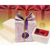 《菖樺》鳳梨酥冰凍 梅子口味(12入/盒)