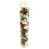 石頭巧克力(100g/支)