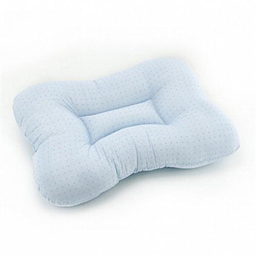 多利寶 日式止鼾快眠枕(43*63cm)