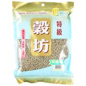 《茂喜》超賀毛綠豆(500g/包)
