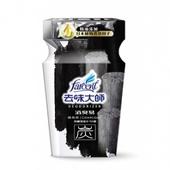 《去味大師》消臭易-備長炭(300+50ml/瓶)