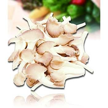 台灣秀珍菇(300g+-5%/盒)