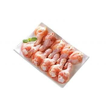 雞肉達人 冷藏肉-雞小腿(600g+-10%/盒)