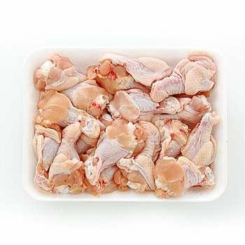 雞肉達人 冷藏肉-雞小腿(1200g+-10%/盒)