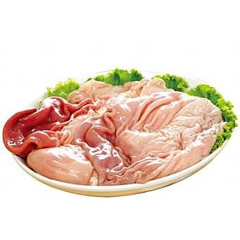 豬肉達人 冷藏肉-豬肚(個)