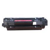 《EZTEK》適用HP CB435A---35A環保碳粉匣(適用HP 35A環保碳粉匣)