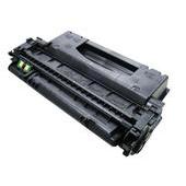 《EZTEK》適用 HP Q5949X---49X 高容量環保碳粉匣(適用 HP 49X 高容量環保碳粉匣---印量6000張)