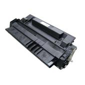 《EZTEK》適用HP 4129X---29X 高印量環保碳粉匣(適用HP 29X 高印量環保碳粉匣---印量10000張)