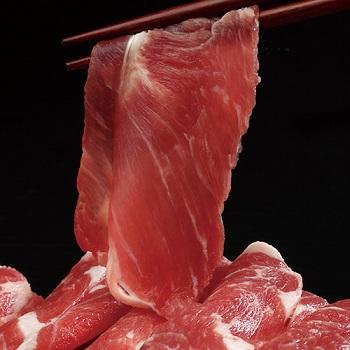 火鍋達人 澳洲羊肉火鍋肉片(400g+-5%/盒)