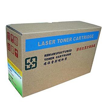 《EZTEK》適用三星SAMSUNG ML-1710環保碳粉匣(ML-1710D3環保碳粉匣---印量3000張)
