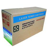 《EZTEK》適用EPSON AcuLaser M1200---S050523環保碳粉匣(EPSON S050523 環保碳粉匣---印量3200張)