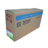 《EZTEK》適用HP Q7516A ---16A環保碳粉匣(適用HP 16A環保碳粉匣)