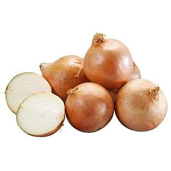 美國洋蔥(220g+-10%/粒)