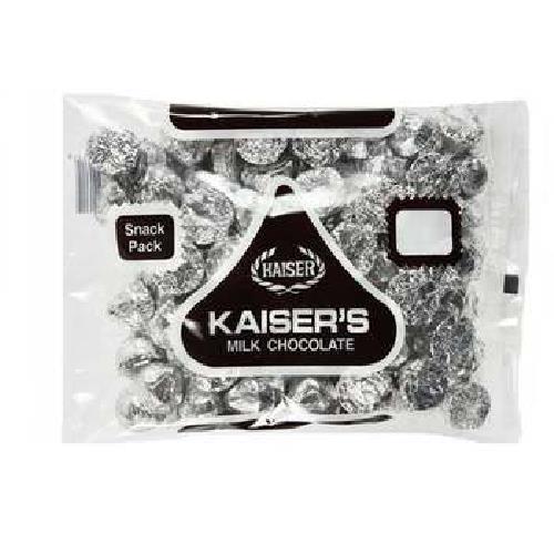 《甘百世》凱莎粒巧克力(425g/包)