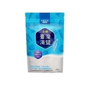 《台鹽》台灣的鹽(600g/包)