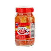 《正昇》五香辣腐乳(460g/罐)