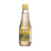 《十全》中米醋(240ml/瓶)