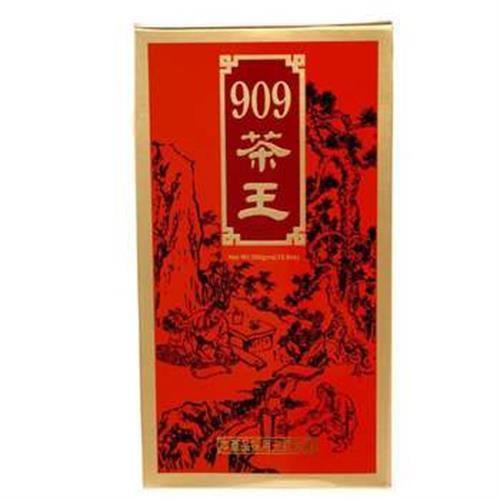 天仁 909茶王(300g/罐)