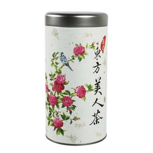 天仁 東方美人茶(150g/罐)