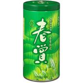 《天仁》春賞(150g/罐)