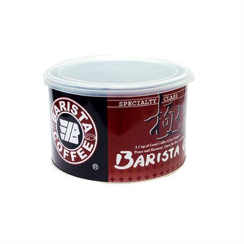 西雅圖 經典咖啡粉罐(227g/罐)
