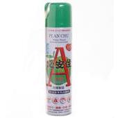 《必安住》水性殺蟲劑(550ml/罐)