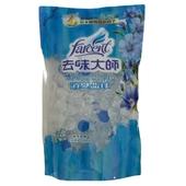 《去味大師》晶球補充包-潔淨(350ml/包)