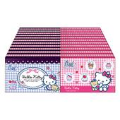 《春風》Hello Kitty袖珍面紙(10抽*30包/袋)