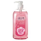 《脫普》輕盈保濕洗髮精(800ml/瓶)