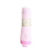 《森鳴》台灣彩緞童巾-混款(26x48cm/TSD021)