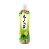 《味丹》冬瓜茶(560ml*4瓶/組)