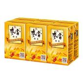 《統一》麥香奶茶(250ml*6包/組)