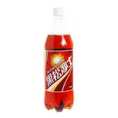 《黑松》沙士(1250ml/瓶)