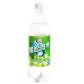 《黑松》汽水(1250ml/瓶)