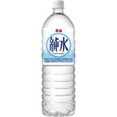 《泰山》純水(1500cc*3瓶/組)