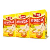 《立頓》奶茶(250mlx6包/組)