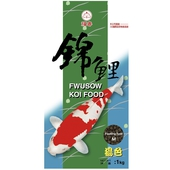 《福壽》錦鯉魚(中)1公斤/包