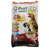 《亞培特》特級乾狗糧(羊肉口味3.5kg/包)