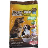 《亞培特》特級乾狗糧-雞肉口味(3.5kg/包)